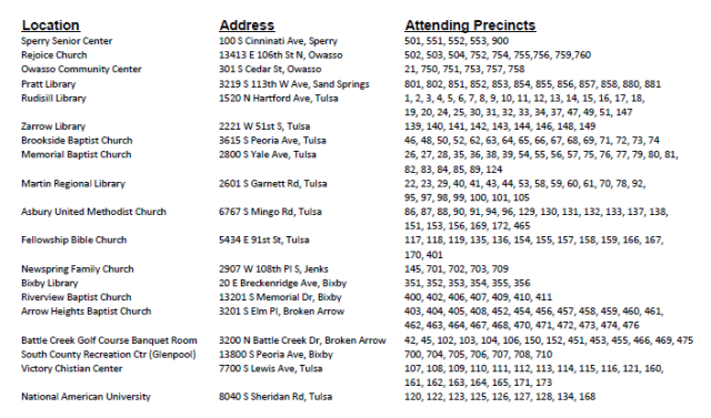 02.04.16 Precinct Meeting Locations.png