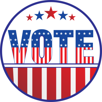 re-election-clipart-Election-Day-VOTE