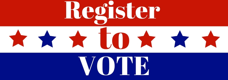 Register_to_vote_Alderman_Arena_Chicago_IL