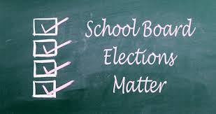 school-board-elections-matter