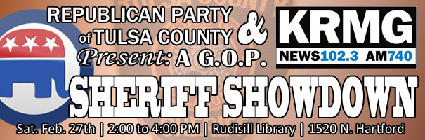 tulsa-gop-sheriff-debate