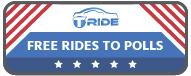 free-rides2