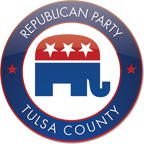 Republican Party of Tulsa County – The official Page of the Tulsa ...